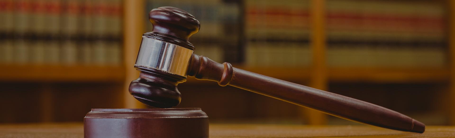 Kim Thayer & Associates Court Reporters Slide Image
